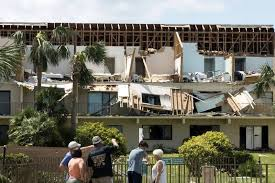 full size of home insurance universal home insurance florida automobile insurance quotes car insurance for