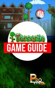terraria guide book terraria books related keywords u0026 suggestions terraria books