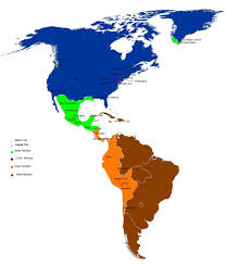 Mayan Empire Map Aztec Civilization Map My Blog