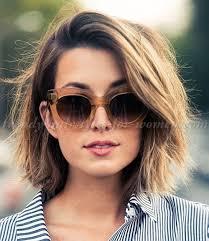 ladies bob hair style front and back best 25 bob hairstyles ideas on pinterest bob cuts longer bob
