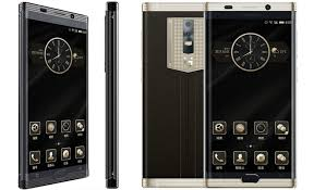 vertu luxury phone china u0027s latest luxury phone packs a massive 7 000mah battery