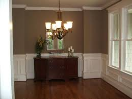 dining room trim ideas fabulous dining room trim ideas on inspiration interior home