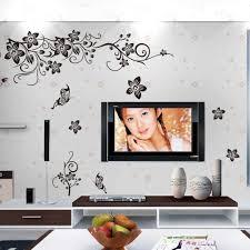 100 home decor manufacturers living room living room