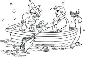 printable coloring pages disney christmas characters princess