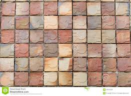 modern brick wall texture background stock photo image 50819028