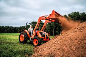 kubota responds to consumer demand introduces new affordable