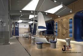 best small clothes shop interior design ideas gallery interior
