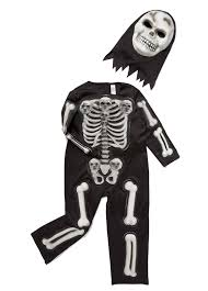 Pictures Of Halloween Skeletons Sainsburys Customers Horrified At Shocking And Offensive Halloween
