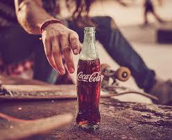 si e social coca cola promoties evenementen en ervaringen coca cola