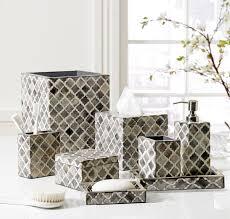 bathroom accessories kassatex marrakesh bath gracious home loversiq
