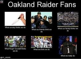Raiders Fans Memes - nfl memes on twitter oakland raiders fans http t co cycucg475z