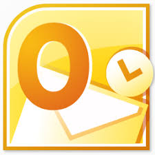 Microsoft Office Outlook Help Desk Microsoft Office Outlook 2010 Free And Software Reviews