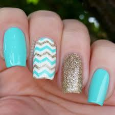 skinny zig zag nail guide tape whats up nails