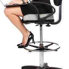 coussin bureau confort siège en mousse à mémoire lombaire coussin bureau coussins