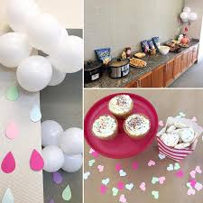 theme for baby shower baby shower planning 101
