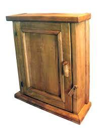 wood bathroom medicine cabinets solid oak medicine cabinet en s solid wood bathroom medicine
