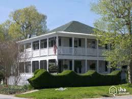 Cottage Rentals Virginia Beach by Bed And Breakfast In Virginia Beach Iha 11170