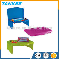 Portable Desk For Laptop Plastic Portable Folding Desk Laptop Table Laptop Desk