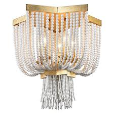 Cascading Chandelier by 134 Best Light Up My Life Images On Pinterest Crystal