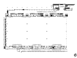 Music City Center Floor Plan by 100 Music City Center Floor Plan Seating Chart See Seating