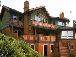 craftsman architecture original craftsman style homes california