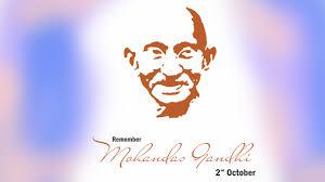 leadership quote by mahatma gandhi happy mahatma gandhi jayanti wishes funny jokes poems u0026 shayari