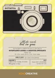 E Invitation Card Wedding E Invitations Vertabox Com