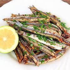 cuisiner des 駱inards frais cuisiner les 駱inards frais 28 images recette chignons pleurote
