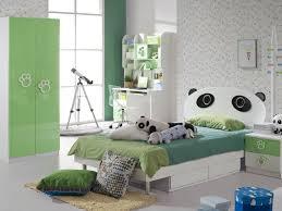 Child Bedroom Furniture Bedroom Ideas Amazing Kids Bed Design Kid Bedroom Stripe