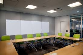 Movable Wall Partitions Operable Partitions Folding Partitions Glass Walls And Accordion