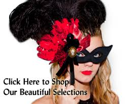 where can i buy a masquerade mask masquerade masks buy masquerade masks