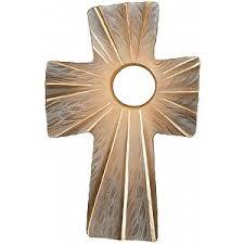 wooden wall crosses crosses wooden wall crosses woodcarved salcher