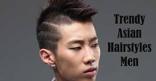 mens over the ear hairstyles 25 trendy asian hairstyles men in 2018