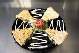 bandana cuisine bandanas grille wildwood crest menu prices restaurant