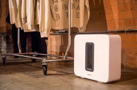 large bluetooth speakers tags best bluetooth speaker for bedroom
