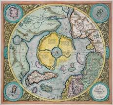 agartha map best 25 hollow earth ideas on flat theory