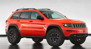 price jeep compass 2018 jeep compass altitude modification engine price and release