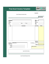 Resume Template Mac Pages Mac Templates 28 Images Mac Pages Templates Calendar Template