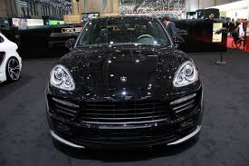 porsche suv 2015 black porsche cayenne reviews specs u0026 prices top speed
