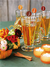 fall wedding decor ideas choice image wedding decoration ideas