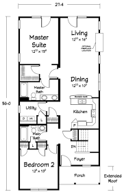 18 best multi section floor plans built by oak creek lancaster