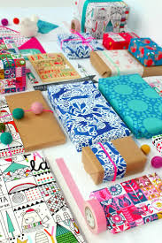 where to buy pretty wrapping paper 25 best wrapping paper design ideas on printable