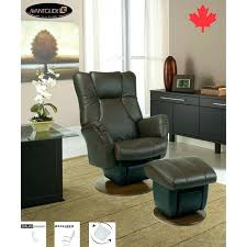 Rocker Glider Recliner Recliners Petite Felicia Power Rocker Recliner With Button Tufted