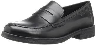 Gemb Home Design Credit Card Geox J Agata D Girls U0027 Mocassins Amazon Co Uk Shoes U0026 Bags