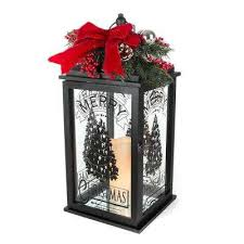 black friday deals on christmas decorations in home depot christmas candles indoor christmas decorations the home depot