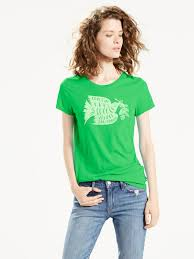 green womens blouse s sale tops levi s us