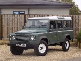 green station wagon used keswick green land rover defender for sale wiltshire