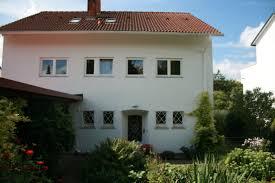 Haus Angebote Haus Zum Verkauf 75015 Bretten Mapio Net