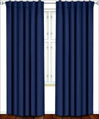 Black And White Thermal Curtains Black And White Bedroom Curtains Black And White Curtain The