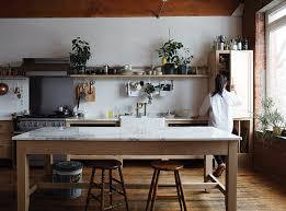 belles cuisines traditionnelles le meilleur de 2015 20 des plus belles cuisines de l ée